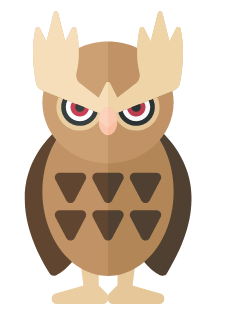 Underrated Prestigers #3: Noctowl is the new Pidgeot