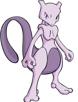 Choose Your Attackers v9.3 – Mewtwo, Raikou and everyone else