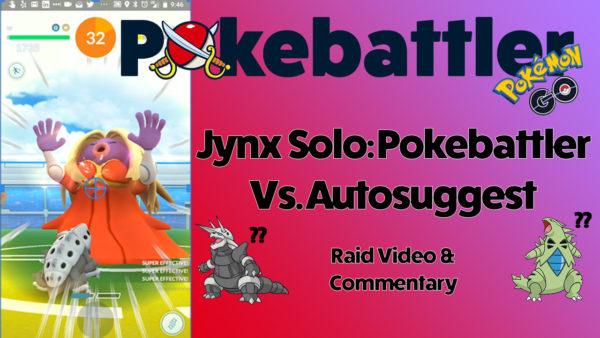 Pokemon Go Simulator and Rankings - Pokemon GO Pokebattler