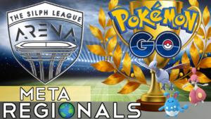 dominate-regionals-thumbnail2
