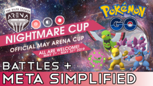 nightmare-cup-meta-simplified-thumbnail2