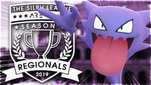 Great League Pokedex - Pokemon GO Pokebattler