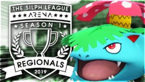 how-to-use-venusaur-in-regionals-season-1-best-grass-type-2