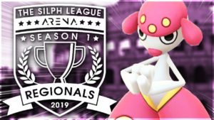medicham-sweeps-silph-arena-regionals-season-1-2