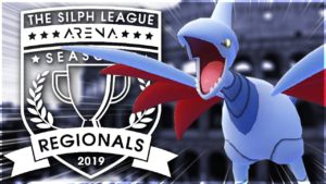 skarmory-can-give-you-the-advantage-silph-arena-regionals-season-1-2