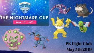 toronto-nightmare-tournament-recap