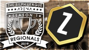 zyonik-vs-battlehero-silph-arena-regionals-season-1-battles-2