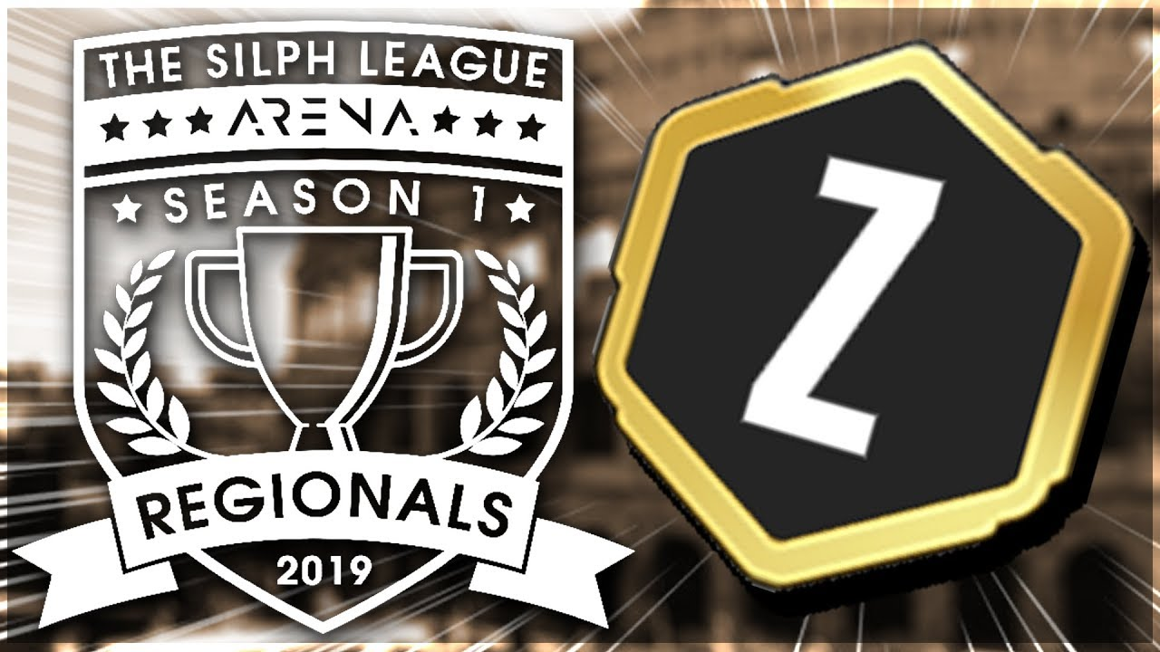zyonik-vs-battlehero-silph-arena-regionals-season-1-battles-2