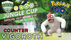 jungle-cup-how-to-counter-vigoroth-thumbnail1
