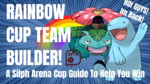 rainbow-cup