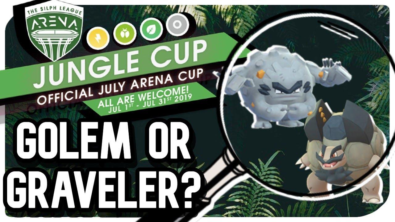 deep-dive-into-a-golem-a-graveler-jungle-cup-pokemon-go-pvp-2