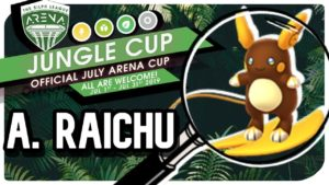 deep-dive-into-alolan-raichu-jungle-cup-pokemon-go-pvp-2
