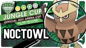 deep-dive-into-noctowl-jungle-cup-pokemon-go-pvp-2