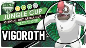 deep-dive-into-vigoroth-jungle-cup-pokemon-go-pvp-2