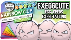 eggs-tremely-good-rainbow-cup-pokemon-go-pvp-2