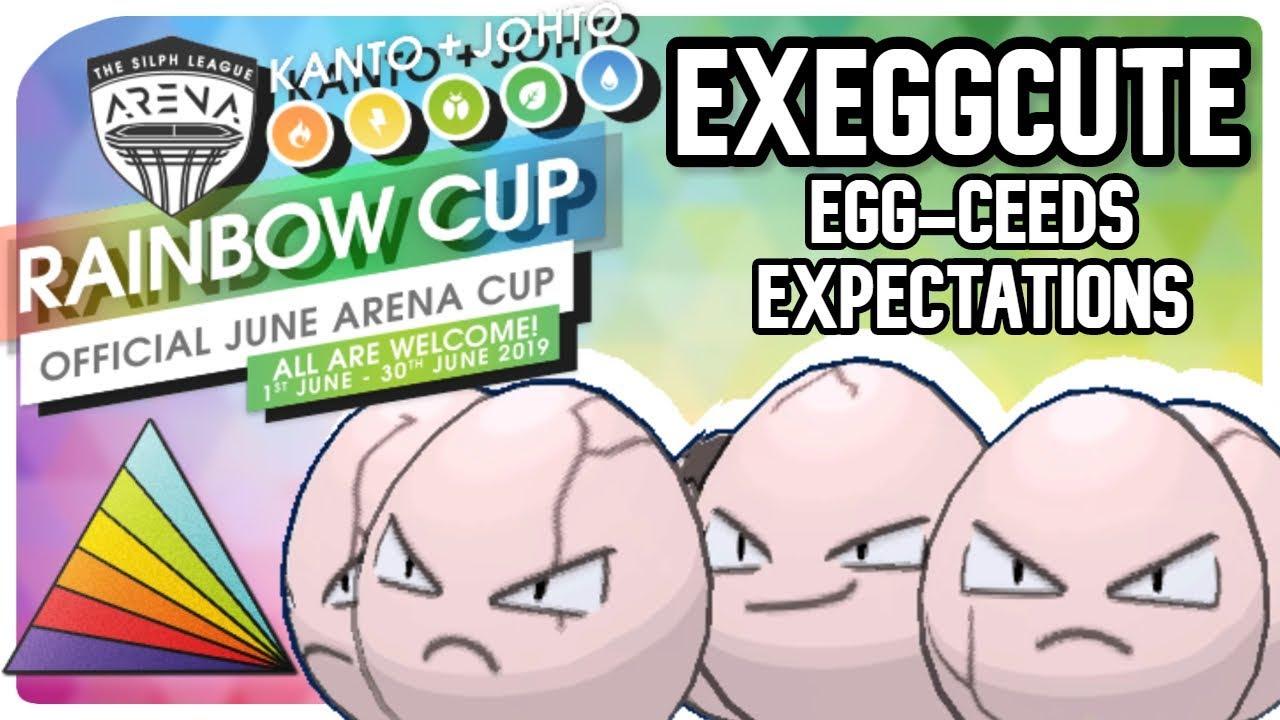 eggs-tremely-good-rainbow-cup-pokemon-go-pvp-2
