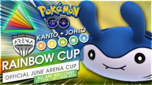 how-to-master-mantine-for-the-rainbow-cup-meta-2