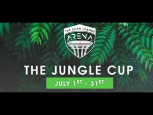 initial-thoughts-on-jungle-cup-2