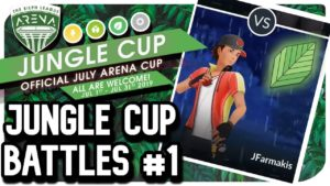 jungle-cup-battles-jungle-cup-pokemon-go-pvp-2