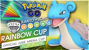 lapras-match-up-mastery-for-the-rainbow-cup-meta-2