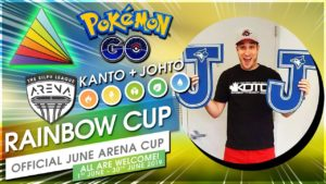 rainbow-cup-battles-vs-regionals-champion-jimma-banks-vs-battlehero-2