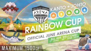 rainbow-cup-live-stream