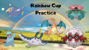rainbow-cup-practice-june-5th-2019