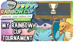 rainbowtourney1