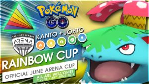 venusaur-is-the-staple-grass-type-for-the-rainbow-cup-meta-2