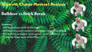 vigoroth-moveset-analysis-bulldoze-vs-brick-break-2