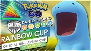 which-quagsire-moveset-should-you-use-for-the-rainbow-cup-2