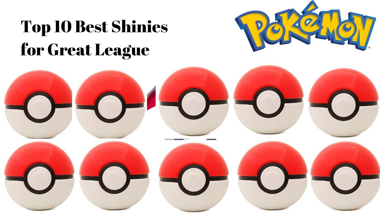 10-best-shines-for-great-league
