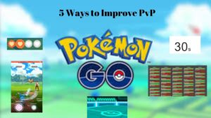 5-ways-to-improve-pvp