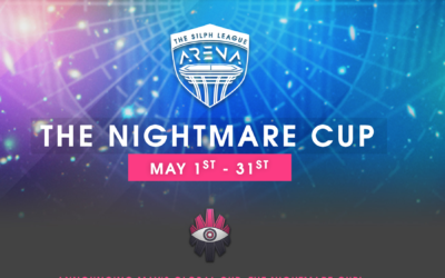 Nightmare Cup – Mid Month Matchups