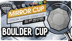 boulder-cup-review-changes-mirror-cup-pokemon-go-pvp-2