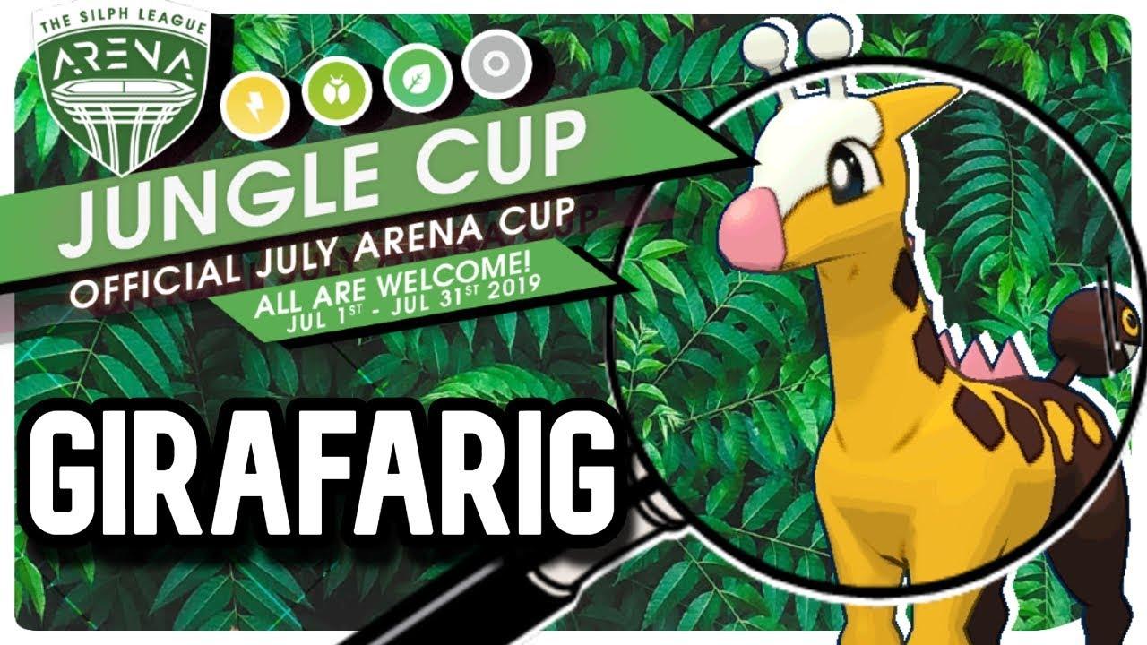 deep-dive-into-girafarig-jungle-cup-pokemon-go-pvp-2