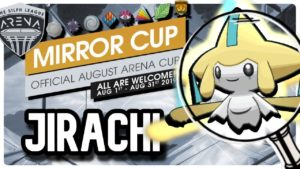 deep-dive-into-jirachi-mirror-cup-pokemon-go-pvp-2