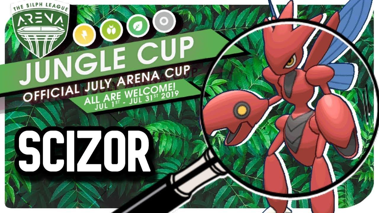 deep-dive-into-scizor-jungle-cup-pokemon-go-pvp-2