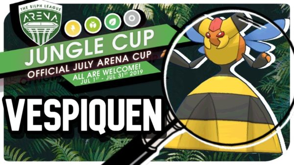 deep-dive-into-vespiquen-jungle-cup-pokemon-go-pvp-2