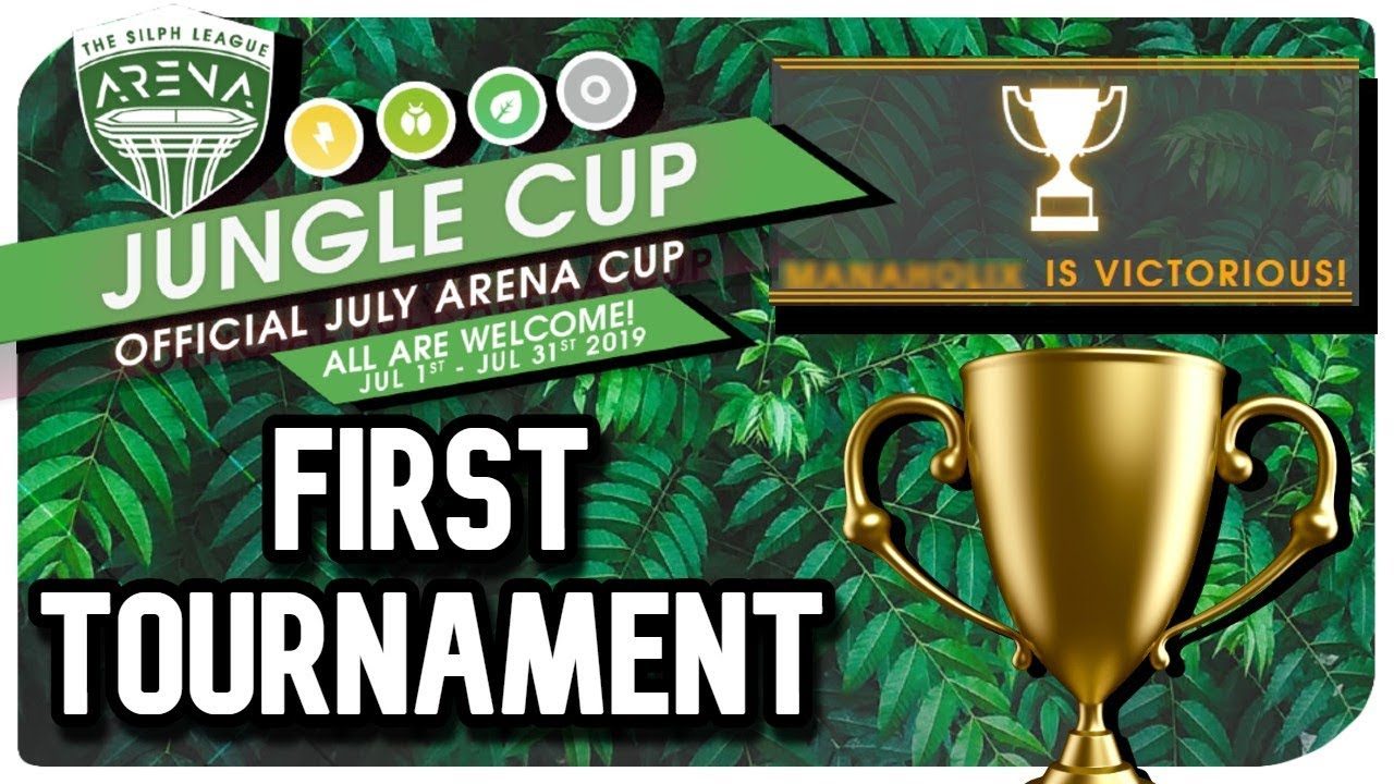 first-jungle-cup-tournament-jungle-cup-pokemmon-go-pvp-2