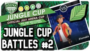 jungle-cup-battles-2-jungle-cup-pokemon-go-pvp-2