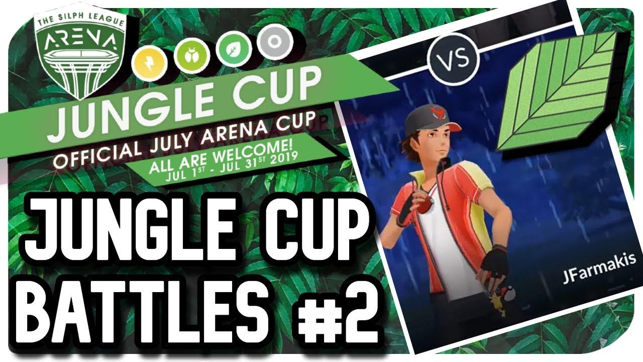 jungle-cup-battles-2-jungle-cup-pokemon-go-pvp-2