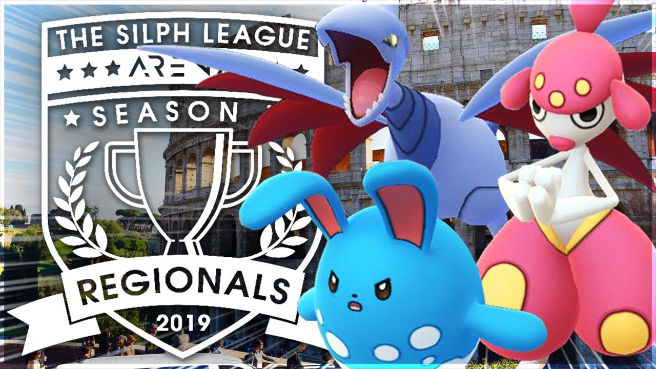 MIRROR CUP: SEASON 1 REGIONALS META SIMPLIFIED! BEST PICKS AND COUNTERS!