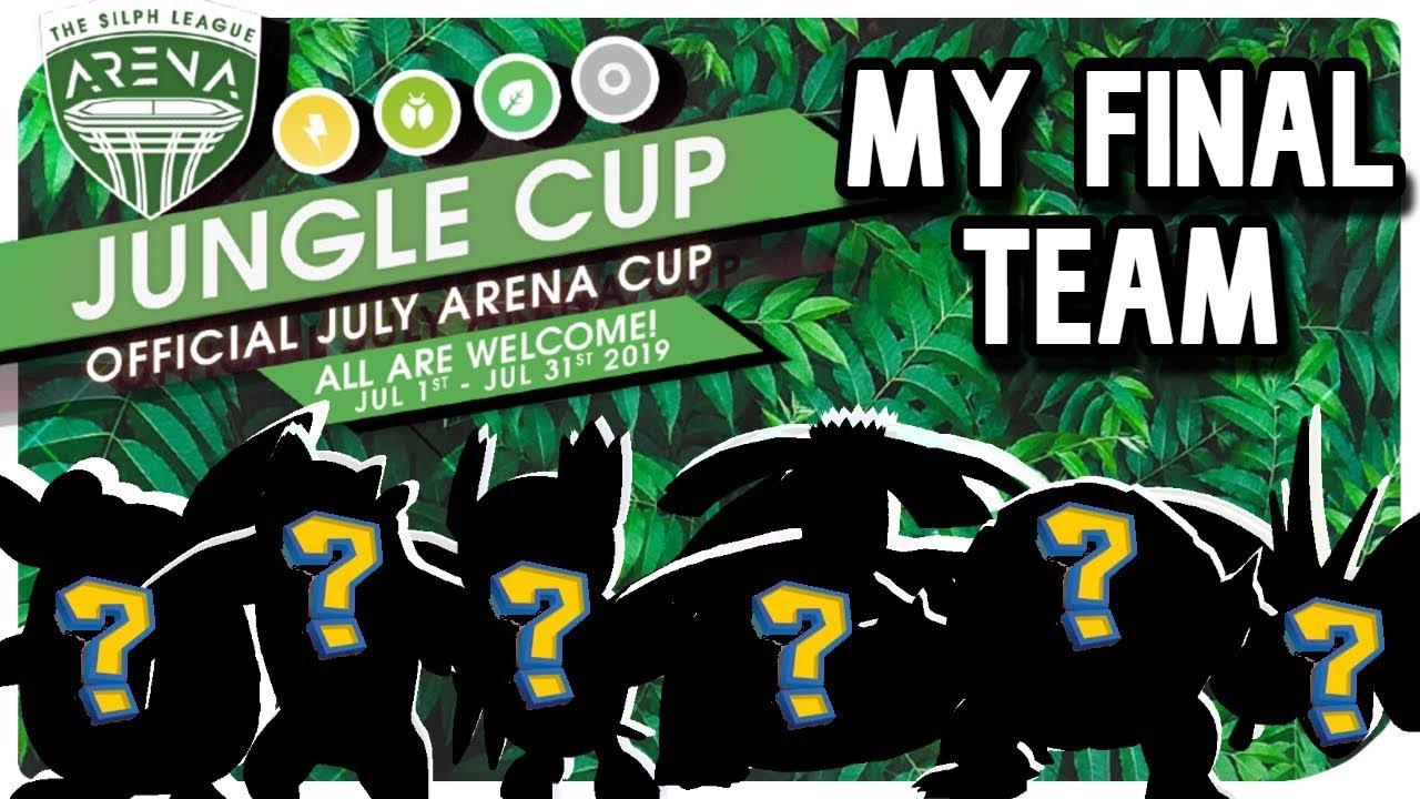my-final-jungle-team-jungle-cup-pokemon-go-pvp-2