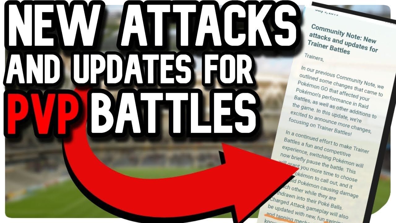 new-attacks-and-updates-for-pvp-battles-pokemon-go-pvp-2
