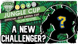 new-challenger-enters-the-meta-jungle-cup-pokemon-go-pvp-2