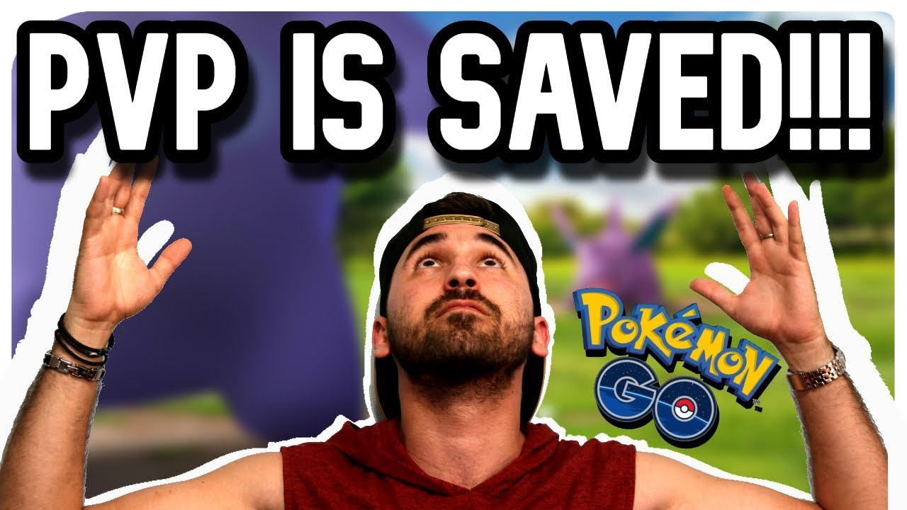 pvp-is-saved-pokemon-go-pvp-2