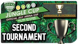 second-jungle-cup-tournament-jungle-cup-pokemon-go-pvp-2