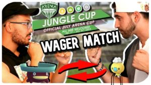 shiny-wager-battles-jungle-cup-pokemon-go-pvp