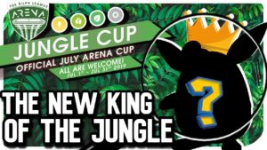 the-new-king-of-the-jungle-jungle-cup-pokemon-go-pvp-2